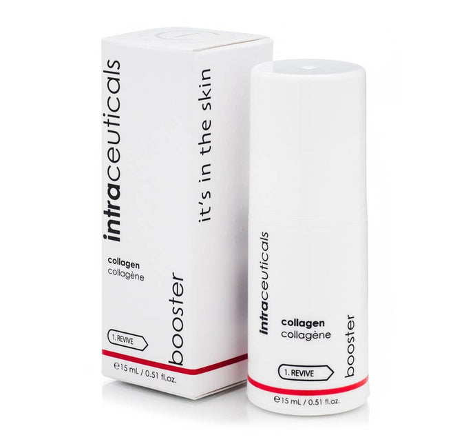 Booster Collagen (15ml)