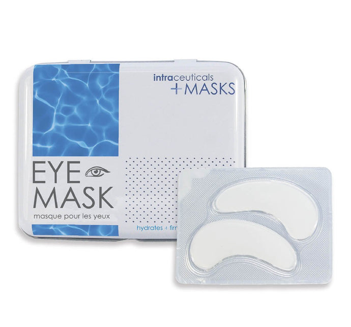 Rejuvenate Eye Masks (6 pack)