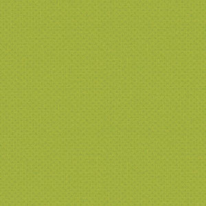Papel Green Calico-Linen We are Family