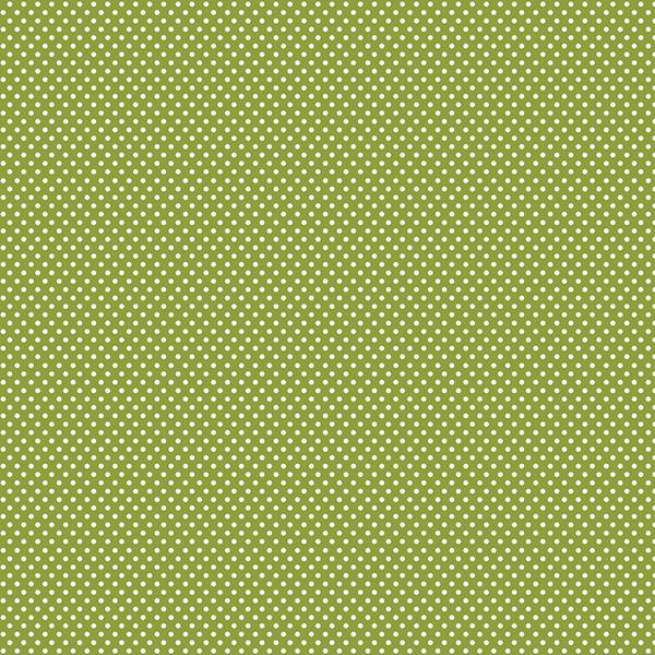 Papel Green dot/linen Claus and Co