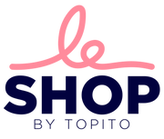 Topito Shop