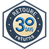 30 Days Retoure - returns | SYNO-Schmuck.com