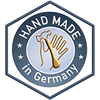 Hand Made in Germany | SYNO-Schmuck.com