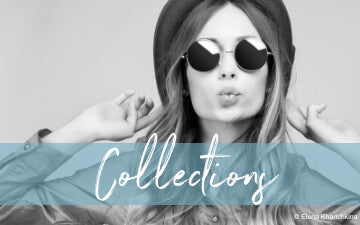 Alle Kollektionen - all collections | SYNO-Schmuck.com