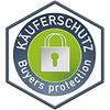 Käuferschutz - Buyers protection | SYNO-Schmuck.com