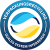 Verpackungsrecycling Duales System Interseroh | SYNO-Schmuck.com