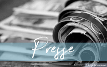 Presse - Press | SYNO-Schmuck.com