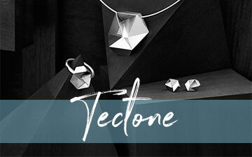Kollektion - Collection Tectone | SYNO-Schmuck.com