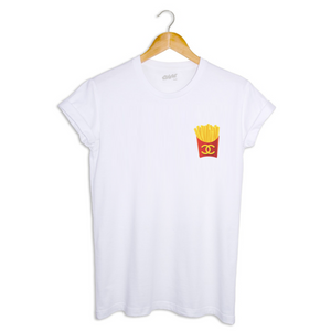 Fries T-Shirt