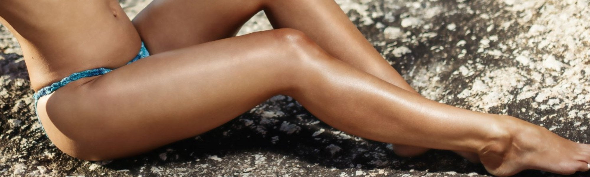 How-to-get-a-natural-looking-self-tan