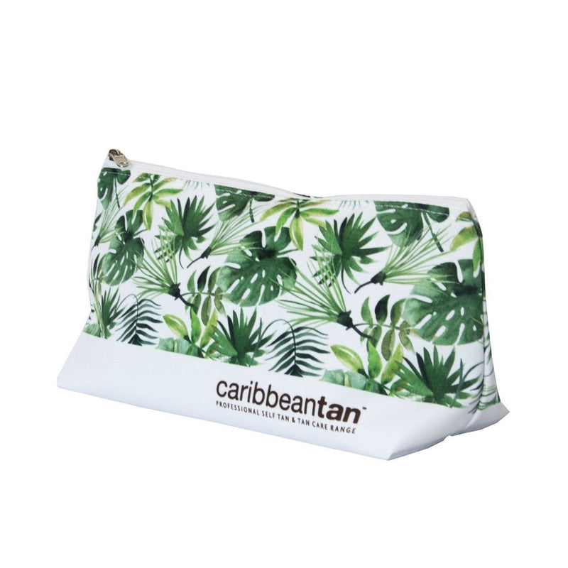 Caribbeantan Collectors Bag - Caribbeantan