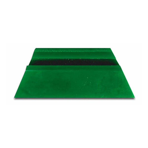 XPEL - Green Squeegee 10 cm