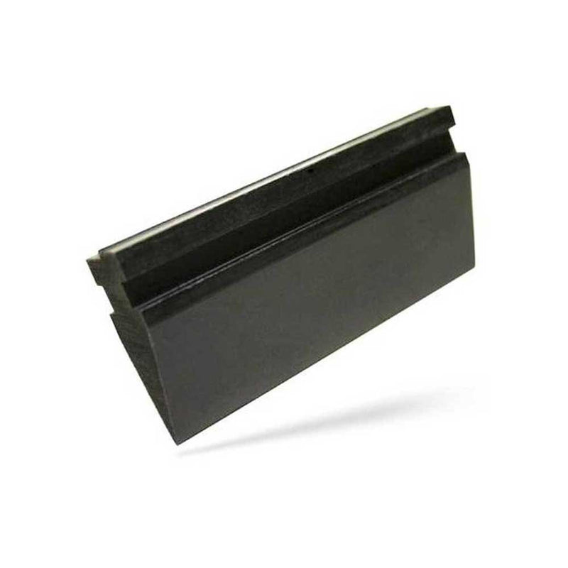 XPEL - Black Squeegee 10 cm