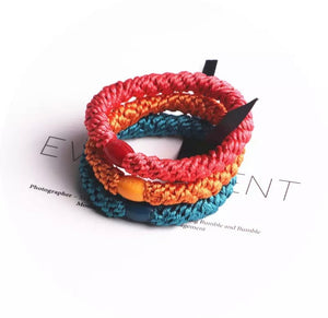 Summer Colours Hairbands