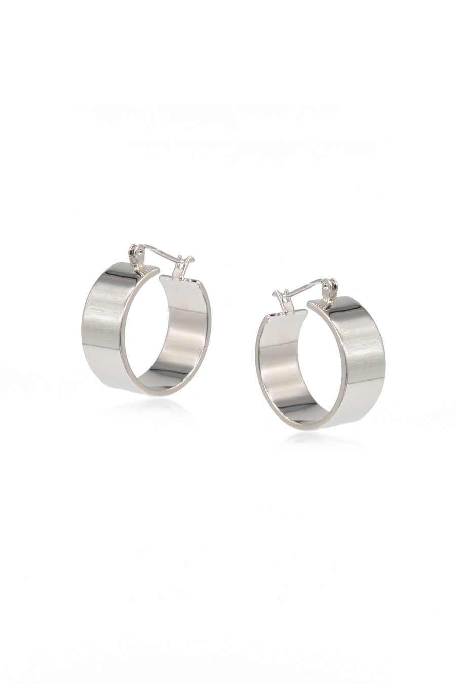 CHARLOTTA Earrings