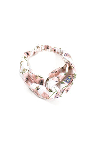 FLORA Voluminous Headband