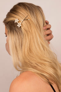 The KIIRA Hair Slide Set