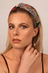 BLOMST Voluminous Headband