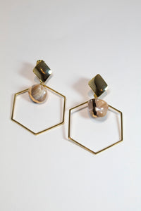 KAARI Earrings