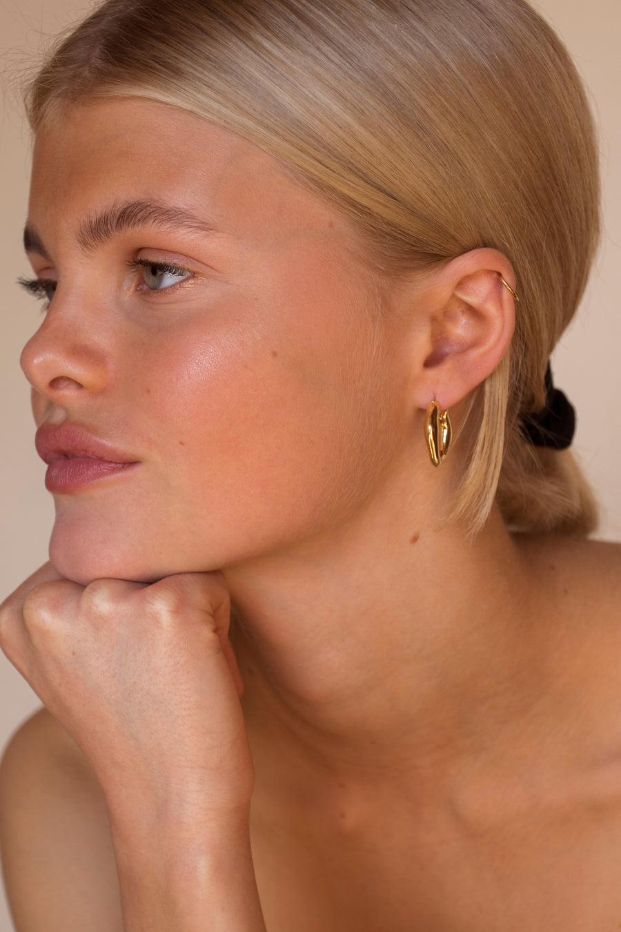 LIV Earrings