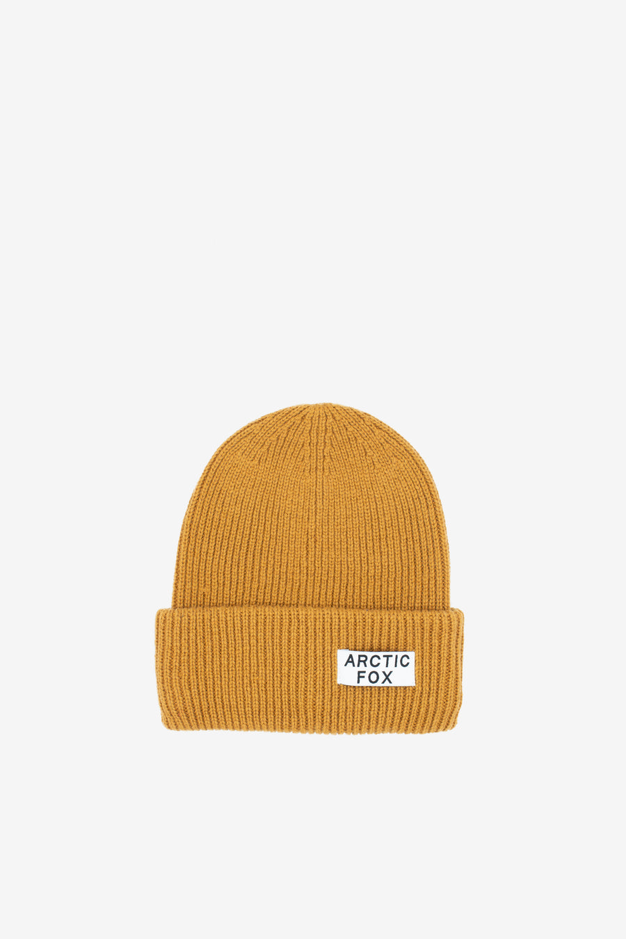The Recycled Bottle Beanie