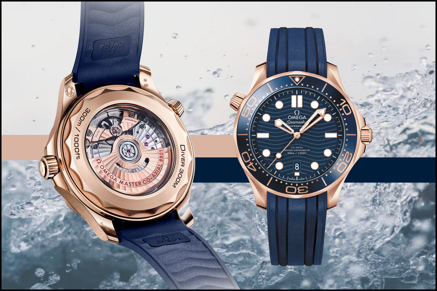 https://curatedition.com/watches-and-jewellery/omega-the-seamaster-diver-300m-in-2019/