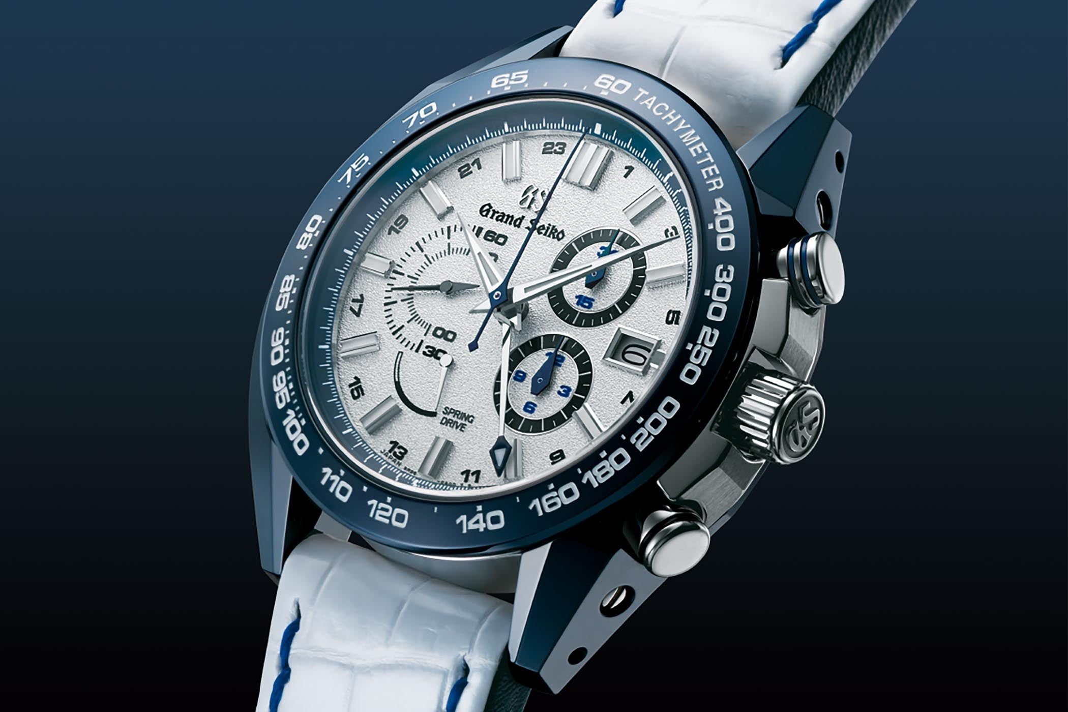 https://www.watchlounge.com/introducing-grand-seiko-spring-drive-chronograph-sbgc229-celebrating-20-years-of-spring-drive-and-50-years-of-nissan-gt-r/