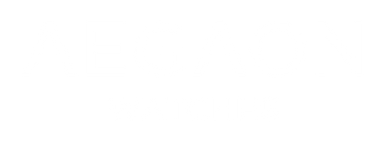 Aegaon Watches