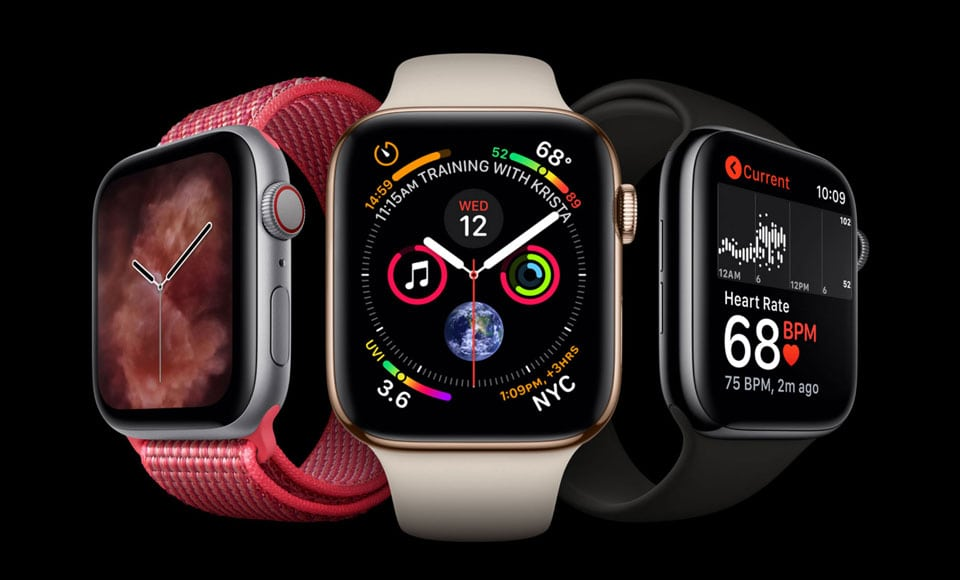 https://www.extremetech.com/mobile/276943-the-apple-watch-series-4-will-solidify-apples-smartwatch-dominance