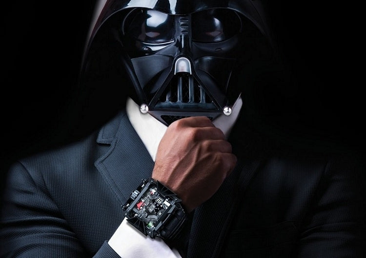 https://www.coolthings.com/devon-star-wars-watch/