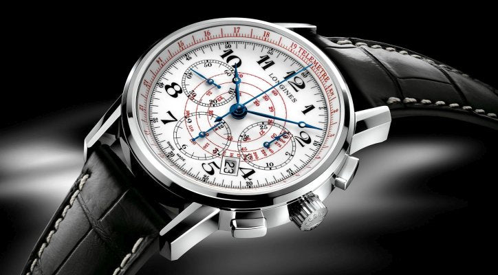 https://www.worldwatchreview.com/2012/08/14/longines-telemeter-automatic-chronograph-ref-l2-780-4-18/