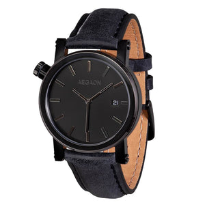 AEGAON, Tabula Rasa 38, quartz movement, Swiss movement, good size watch, minimal watch, design watch, simple watch, beautiful watch, 5ATM, waterproof watch, water resistant watch, men's watch, watches for women, watches for big women, women's watch, watch with style, jewelry, gift idea, oversize clothing, naiste käekell, naiste käekellad, suur käekell, Eesti käekellad, kingi idee, rannekellot, iso rannekello, laatukellot, laatu rannekello, viron rannekellot, rannekellot naisille, naisten rannekellot.