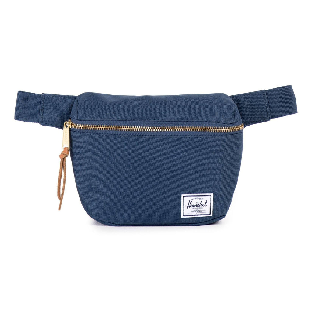 Herschel Supply Co. Fifteen bag - Navy