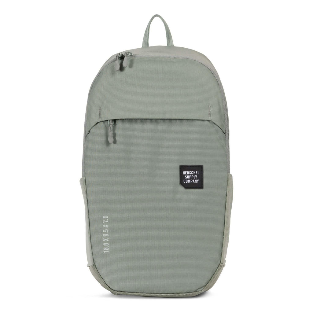 Herschel Supply Co. Mammoth backpack - Shadow - Medium