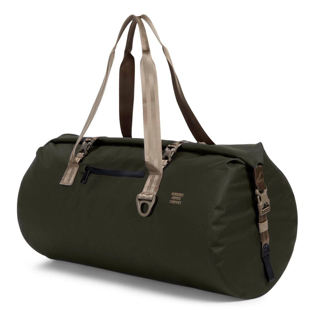 Herschel Supply Co. Coast bag - Forest night