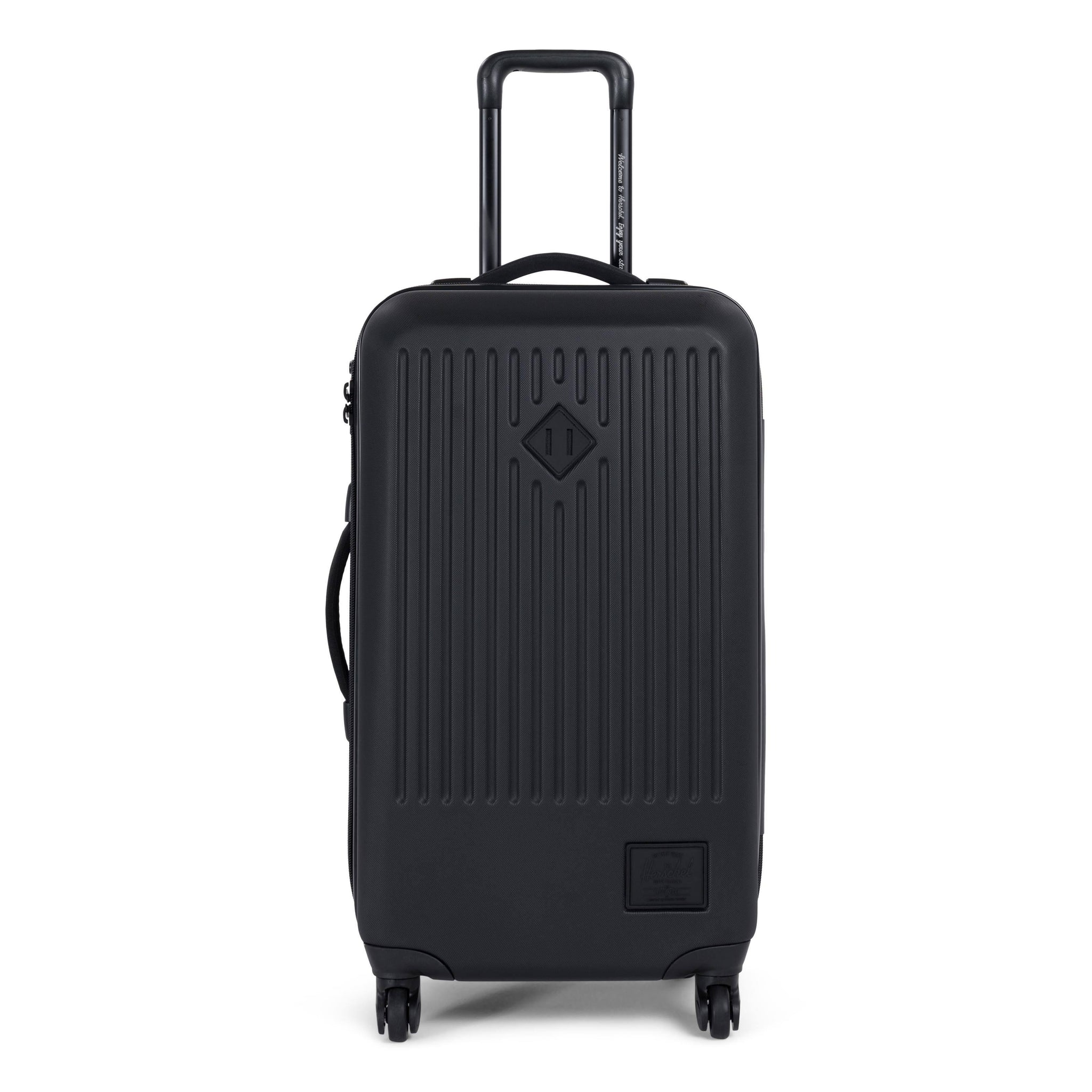Herschel Supply Co. Trade Medium Suit Case