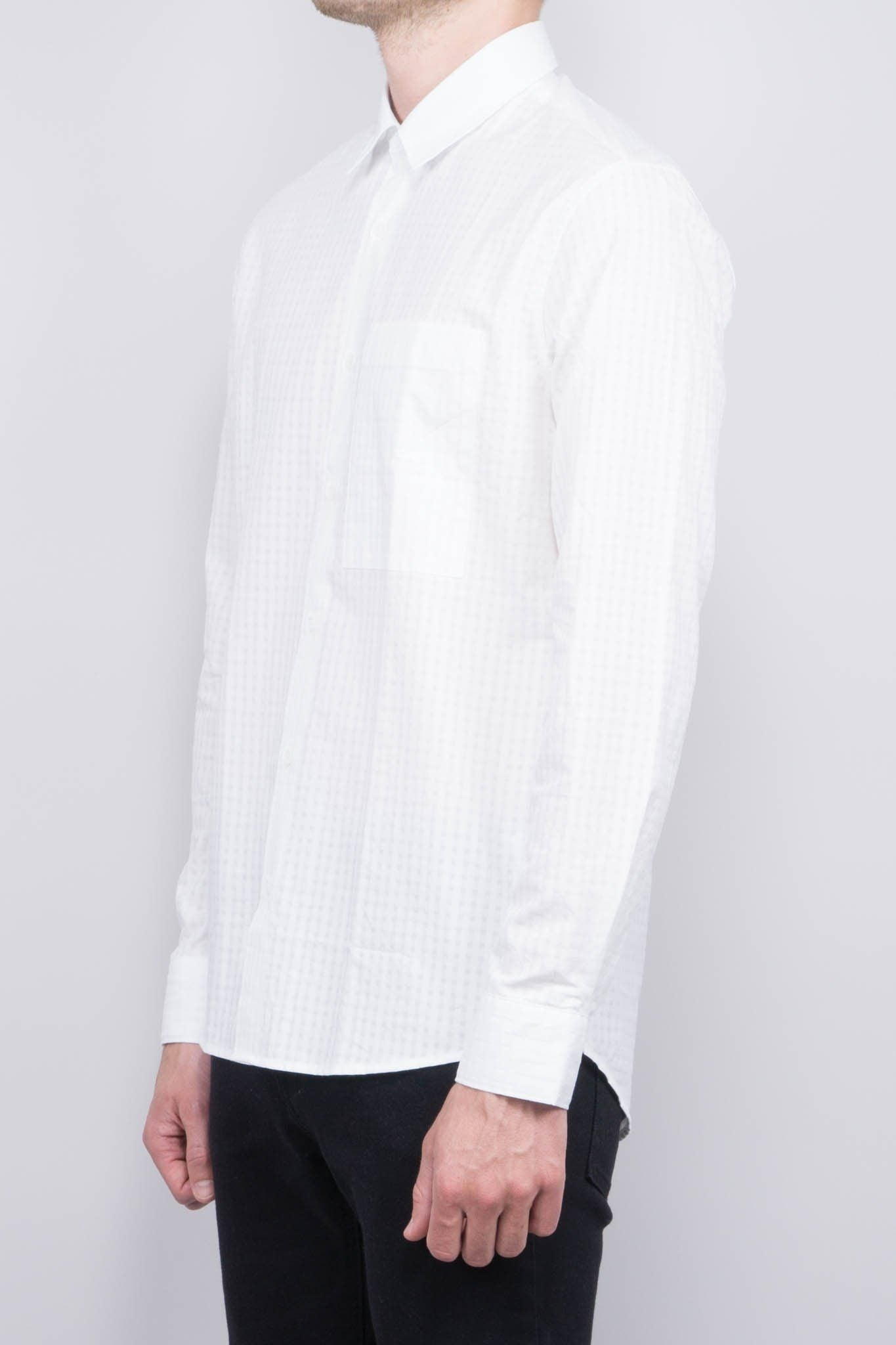 Coltesse Hydrus Shirt