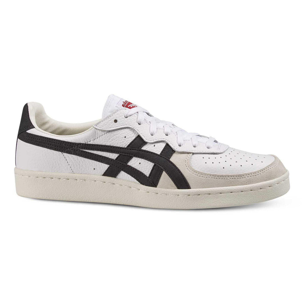 Asics GSM sneakers - White / Black