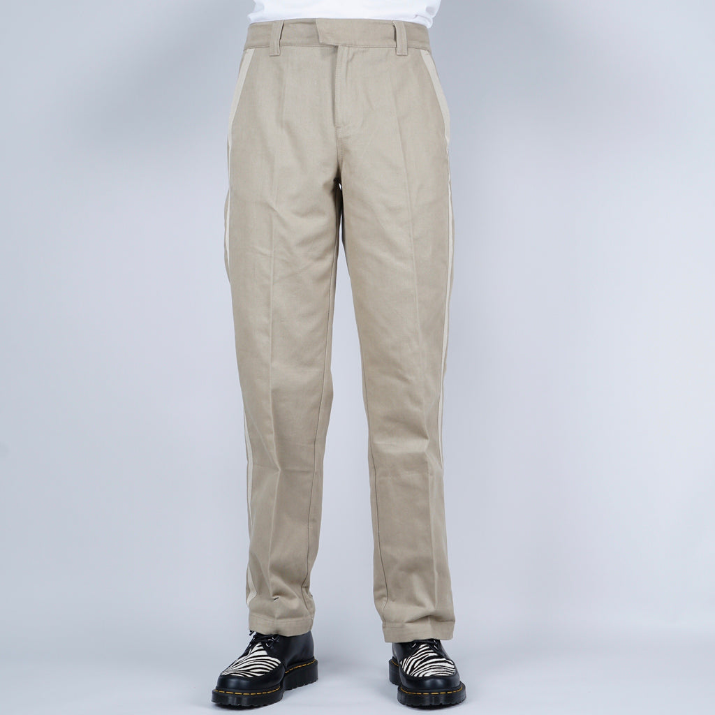 Soulland Greco Trouser