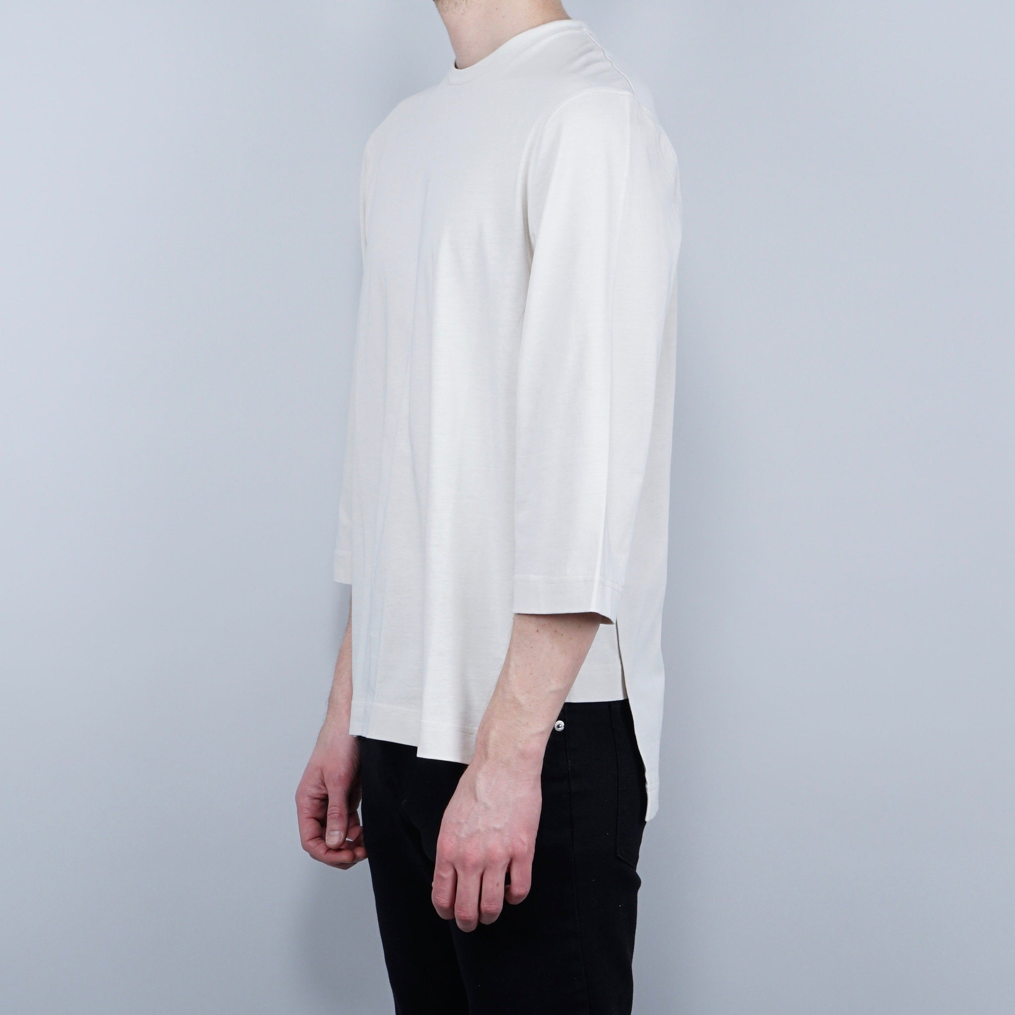 Coltesse Orla T-shirt - Cream