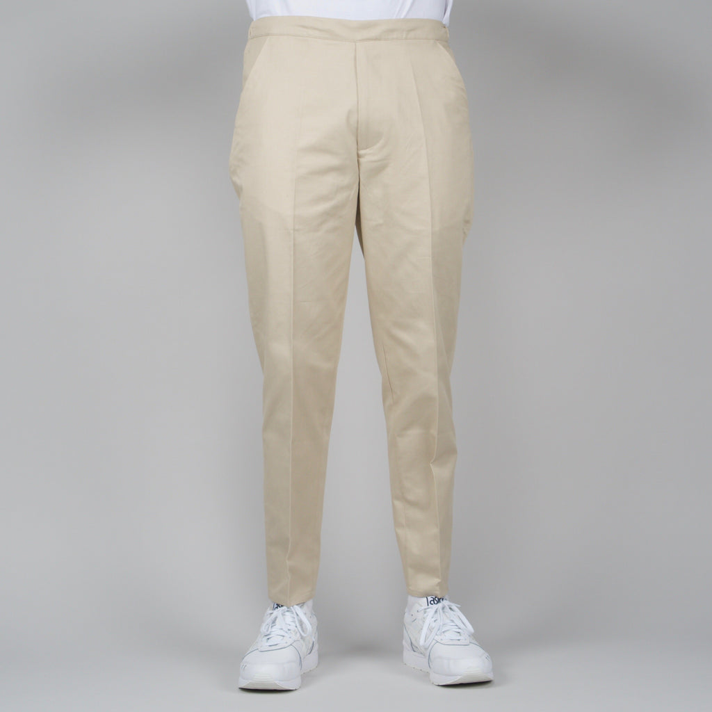 Coltesse Sudden Trouser - Cream