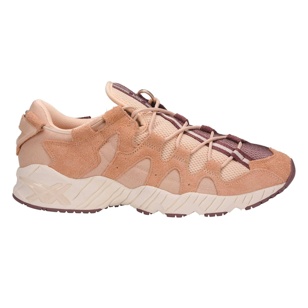 Asics Gel-Mai sneakers - Amberlight / Rose taupe