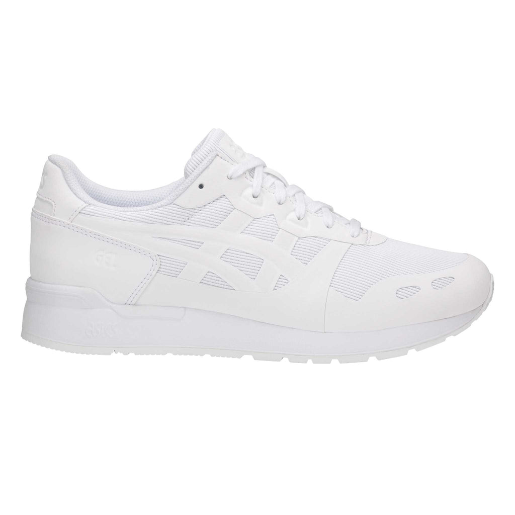Asics Gel-Lyte NS sneakers - White
