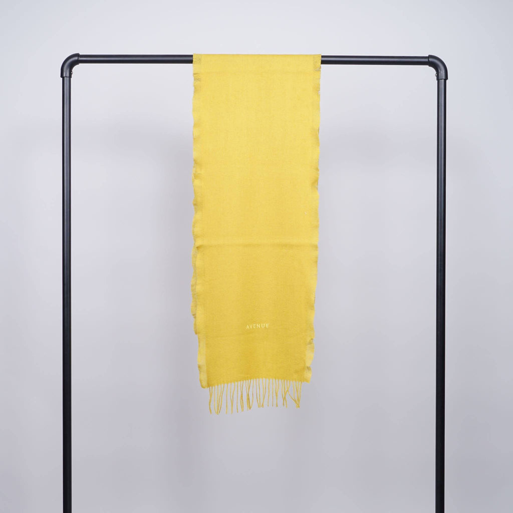 Avenue Baltimore Scarf