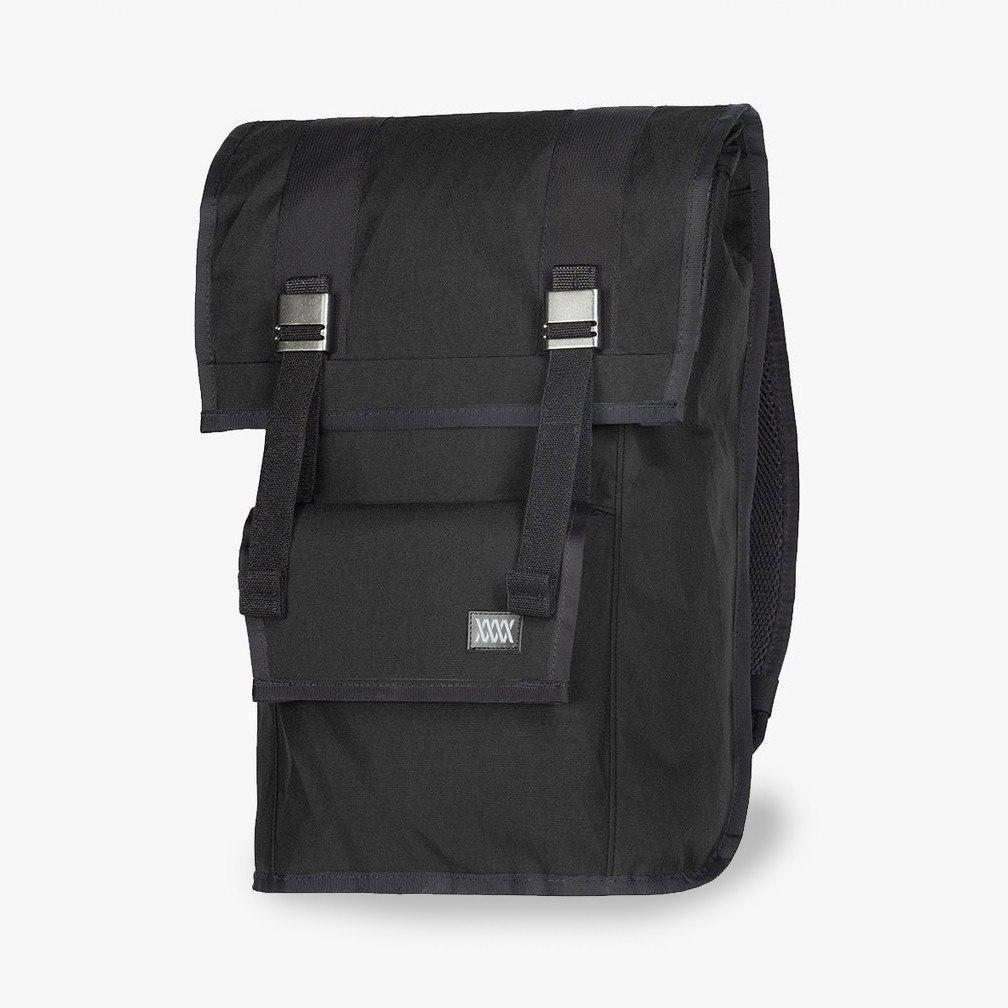 Mission Workshop VX Fitzroy Backpack - Black