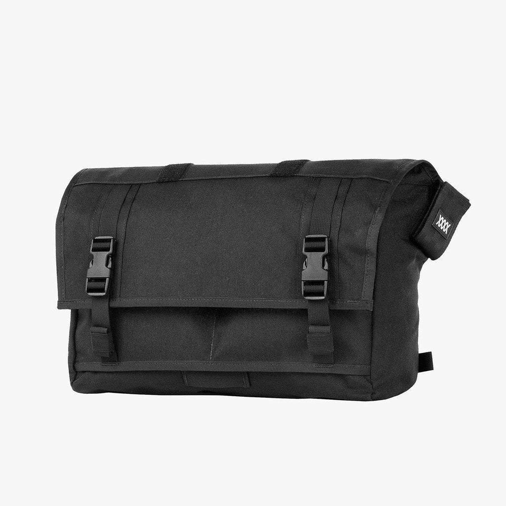 Mission Workshop Rummy Shoulder Bag - Sort