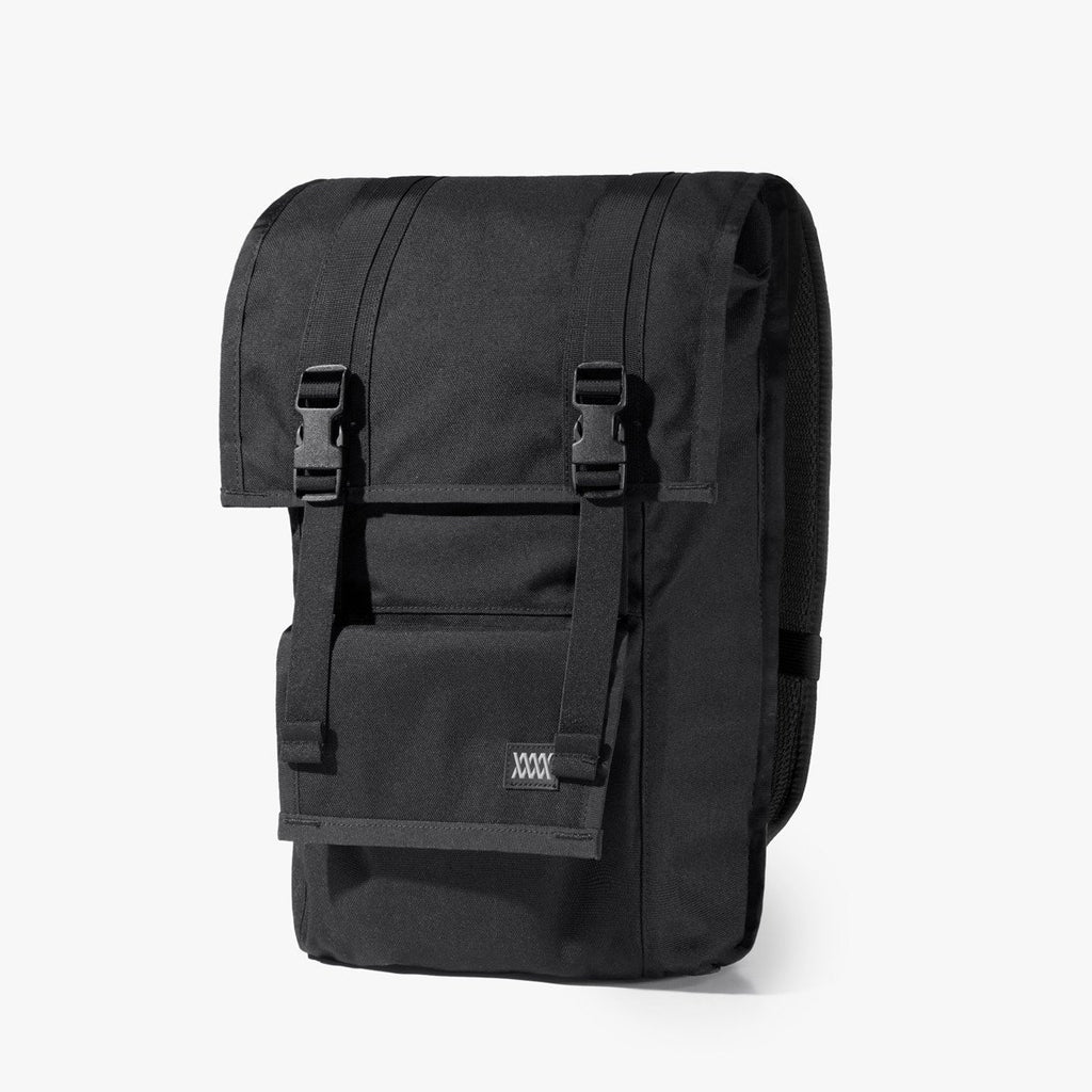 Mission Workshop Sanction Backpack - Gray