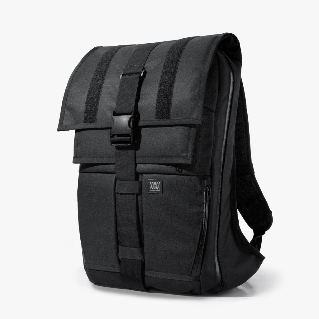 Mission Workshop Vandal Backpack - Gray