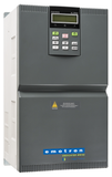 Emotron FDU2Y 380V Variable Torque VSD IP20 (0.75kW - 18.5kW)