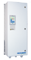 Emotron FDU 525V Variable Torque VSD (1.1kW - 37kW)